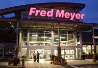 Fred Meyer Holiday Hours