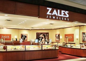Zales Holiday Hours